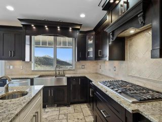 Photo 17: 23 460 AZURE PLACE in Kamloops: Sahali House for sale : MLS®# 164185