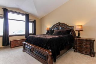 Photo 24: 21 CRANBERRY Cove SE in Calgary: Cranston House for sale : MLS®# C4164201