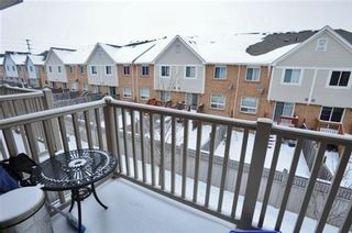 Photo 10: 127 5050 Intrepid Drive in Mississauga: Churchill Meadows Condo for sale : MLS®# W3112623