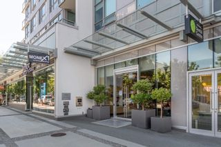 """Photo 30: 1809 125 E 14TH Street in North Vancouver: Central Lonsdale Condo for sale in """"Centerview"""" : MLS®# R2594384"""