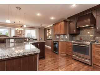 """Photo 10: 31474 JEAN Court in Abbotsford: Abbotsford West House for sale in """"Ellwood Properties"""" : MLS®# R2430744"""