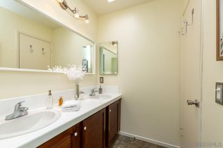 Photo 22: UNIVERSITY HEIGHTS Townhouse for sale : 3 bedrooms : 4656 Alabama St in San Diego