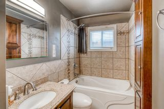 Photo 9: 220 78 Avenue SE in Calgary: Fairview Detached for sale : MLS®# A1063435