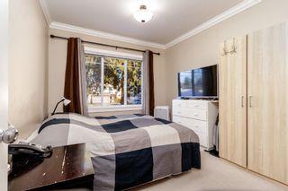 "Photo 8: 1856 SALISBURY Avenue in Port Coquitlam: Glenwood PQ House for sale in ""GLENWOOD"" : MLS®# R2338368"