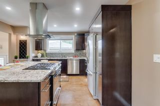 Photo 15: 5007 Nolan Road NW in Calgary: North Haven Detached for sale : MLS®# A1100705