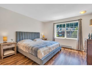 """Photo 19: 44 101 FRASER Street in Port Moody: Port Moody Centre Townhouse for sale in """"CORBEAU by MOSAIC"""" : MLS®# R2597138"""