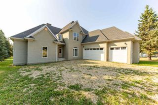 Photo 3: 121 62036 Twp 462: Rural Wetaskiwin County House for sale : MLS®# E4254421