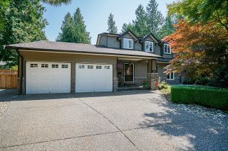 Photo 2: 3970 196 Street in Langley: Brookswood Langley House for sale : MLS®# R2599286