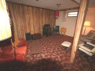 Photo 14: 194 VICARS ROAD in : Valleyview House for sale (Kamloops)  : MLS®# 140347