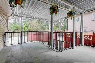 Photo 19: 8028 140 Street in Surrey: East Newton House for sale : MLS®# R2562283