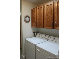 Photo 10: 402 150 W Gorge Rd in VICTORIA: SW Gorge Condo for sale (Saanich West)  : MLS®# 719998