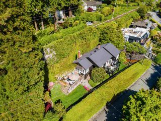 Photo 28: 3051 PROCTER Avenue in West Vancouver: Altamont House for sale : MLS®# R2617694