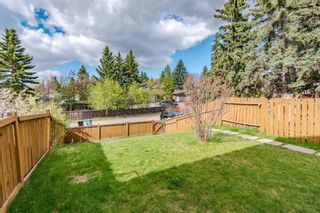 Photo 38: 6408 RANCHVIEW Drive NW in Calgary: Ranchlands Row/Townhouse for sale : MLS®# A1107024
