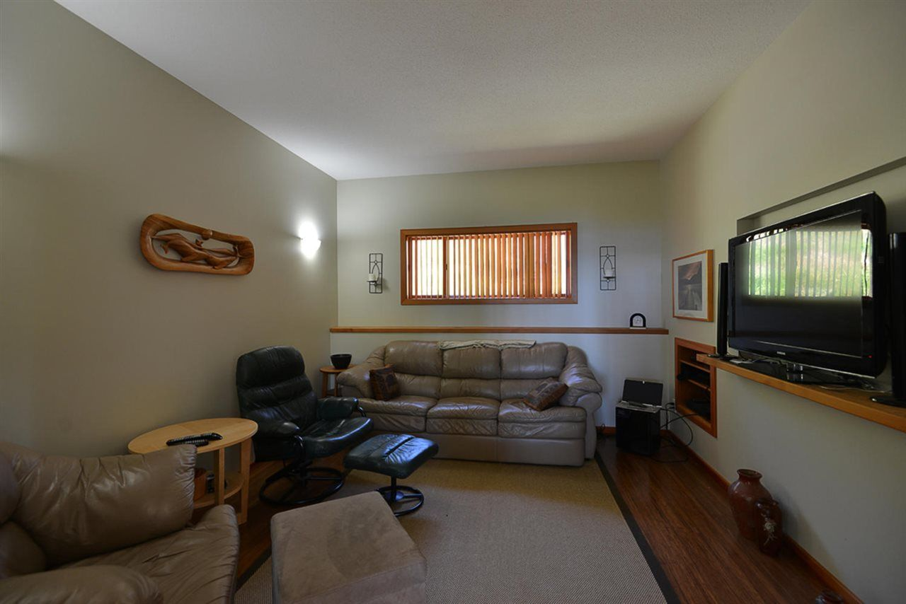 Photo 12: Photos: 505 MAPLE Street in Gibsons: Gibsons & Area House for sale (Sunshine Coast)  : MLS®# R2293109