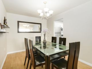 Photo 8: 202 6651 MINORU Boulevard in Richmond: Brighouse Condo for sale : MLS®# R2156561