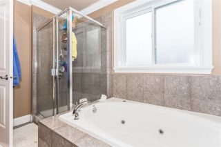 Photo 15: 35587 ZANATTA Lane in Abbotsford: Abbotsford East House for sale : MLS®# R2164298