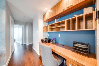 Photo 23: 2302 11969 JASPER Avenue in Edmonton: Zone 12 Condo for sale : MLS®# E4257239