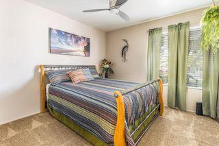 Photo 13: 2704 Pepper Tree Dr in Oceanside: Residential for sale (92056 - Oceanside)  : MLS®# NDP2107560