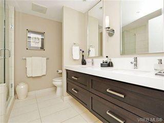 Photo 13: 505 999 Burdett Ave in VICTORIA: Vi Downtown Condo for sale (Victoria)  : MLS®# 699443