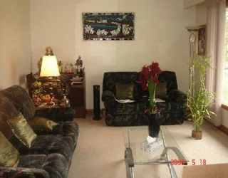 Photo 3: 970 INKSTER: Residential for sale (Canada)  : MLS®# 2808355