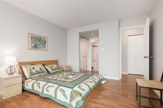 """Photo 20: 1906 888 HAMILTON Street in Vancouver: Downtown VW Condo for sale in """"ROSEDALE GARDEN"""" (Vancouver West)  : MLS®# R2542026"""