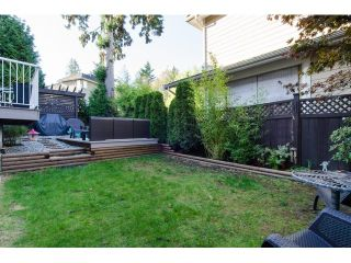 """Photo 19: 14941 35 Avenue in Surrey: Morgan Creek House for sale in """"Rosemary Heights"""" (South Surrey White Rock)  : MLS®# R2007831"""