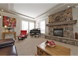 "Photo 3: 10259 WILDROSE Drive in Chilliwack: Rosedale Popkum House for sale in ""ROSE GARDEN ESTATES"" (Rosedale)  : MLS®# H2153134"