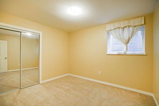 Photo 13: 7258 201 Street in Langley: Willoughby Heights House for sale : MLS®# R2566899