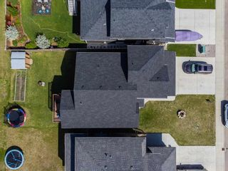 Photo 30: 6610 Tri City Way: Cold Lake House for sale : MLS®# E4236257
