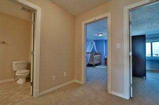 Photo 35: 5319 42 Street: Wetaskiwin House for sale : MLS®# E4253480