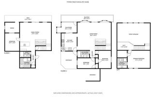 Photo 4: 110 Mann Road, in Sicamous: House for sale : MLS®# 10236126
