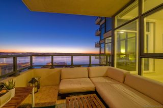 Photo 17: SAN DIEGO Condo for rent : 3 bedrooms : 1205 Pacific Hwy #2506