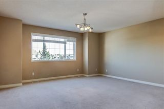 Photo 22: 223 WESTPOINT Garden SW in Calgary: West Springs Detached for sale : MLS®# C4273787