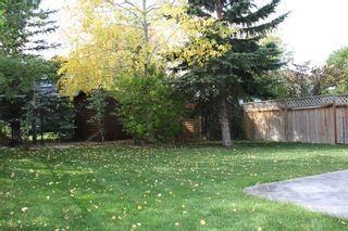 Photo 5: 7 Cougarstone Circle SW in Calgary: Cougar Ridge Detached for sale : MLS®# A1147627