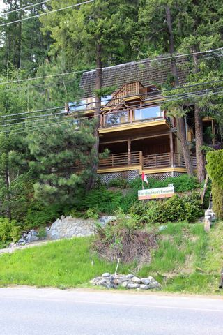 Photo 48: 5131 Squilax Anglemont Road: Celista House for sale (North Shuswap)  : MLS®# 10231011