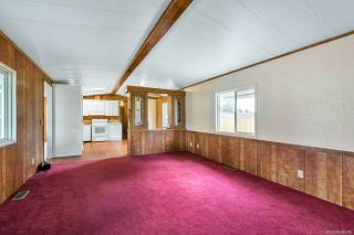 "Photo 20: 14 8670 156 Street in Surrey: Fleetwood Tynehead Manufactured Home for sale in ""WESTWOOD COURT"" : MLS®# R2377361"