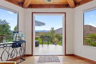 Photo 7: SOUTHEAST ESCONDIDO House for sale : 4 bedrooms : 1436 Sierra Linda Dr in Escondido