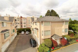 Photo 14: 29 7311 MINORU BOULEVARD in Richmond: Brighouse South Condo for sale : MLS®# R2458881