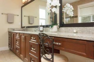 Photo 21: 5173 Lochside Dr in Saanich: SE Cordova Bay House for sale (Saanich East)  : MLS®# 839422