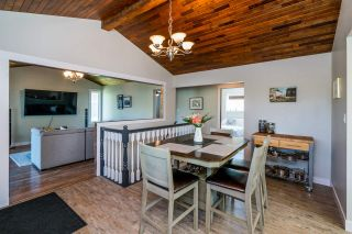 "Photo 15: 2062 PERTH Road in Prince George: Aberdeen PG House for sale in ""ABERDEEN"" (PG City North (Zone 73))  : MLS®# R2487868"