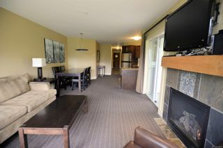 Photo 36: 220 1600 Stroulger Rd in : PQ Nanoose Condo for sale (Parksville/Qualicum)  : MLS®# 873975