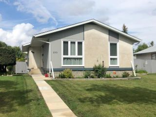 Photo 2: 253 Wales Avenue in Winnipeg: Meadowood Residential for sale (2E)  : MLS®# 1924373