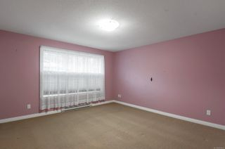 Photo 19: 14 611 Hilchey Rd in : CR Willow Point Half Duplex for sale (Campbell River)  : MLS®# 887649