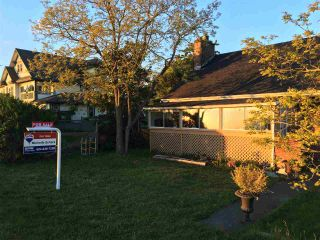 Photo 5: 2954 O'HARA LANE in Surrey: Crescent Bch Ocean Pk. House for sale (South Surrey White Rock)  : MLS®# R2065012