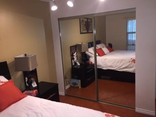 "Photo 4: 114 7540 MINORU Boulevard in Richmond: Brighouse South Condo for sale in ""CARMEL POINTE"" : MLS®# R2103056"