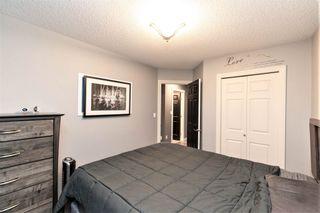 Photo 10: : Fort Saskatchewan Attached Home for sale : MLS®# E4246159