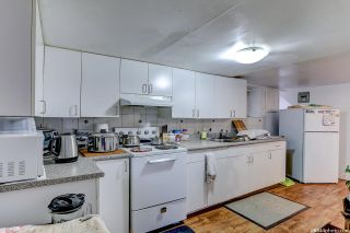 Photo 26: 7452 MAIN Street in Vancouver: South Vancouver House for sale (Vancouver East)  : MLS®# R2569331