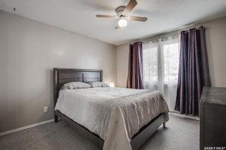 Photo 11: 99 Ross Crescent in Saskatoon: Westview Heights Residential for sale : MLS®# SK855001