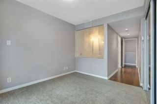 Photo 17: TH2 188 E ESPLANADE in North Vancouver: Lower Lonsdale Townhouse for sale : MLS®# R2525261
