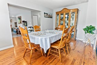 Photo 28: 3114 ROSS Road in Abbotsford: Aberdeen House for sale : MLS®# R2611801